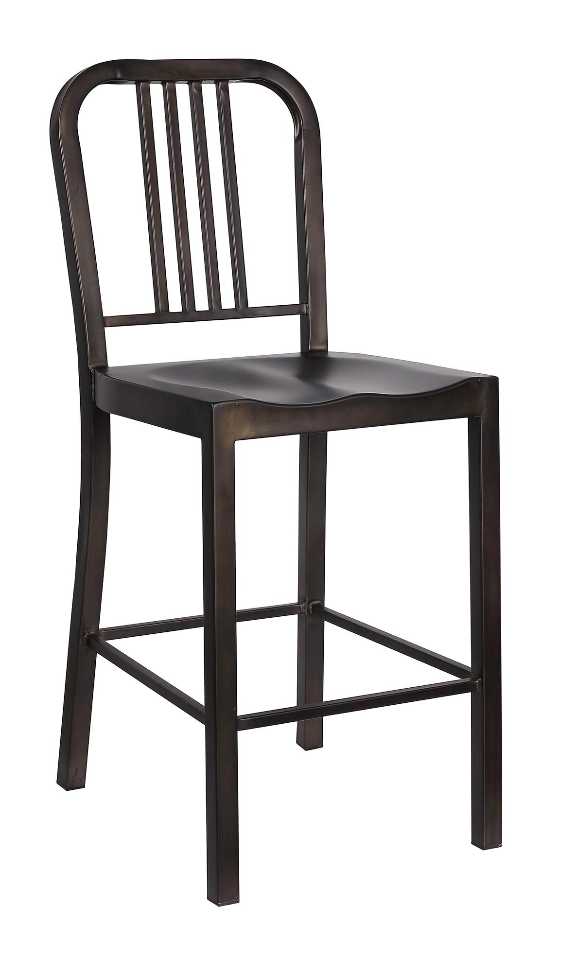 Keno furniture